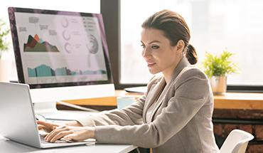 ALM Audit - Audit & Assurance services