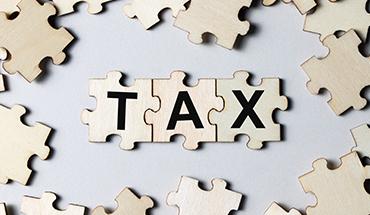 ALM Audit - Tax services